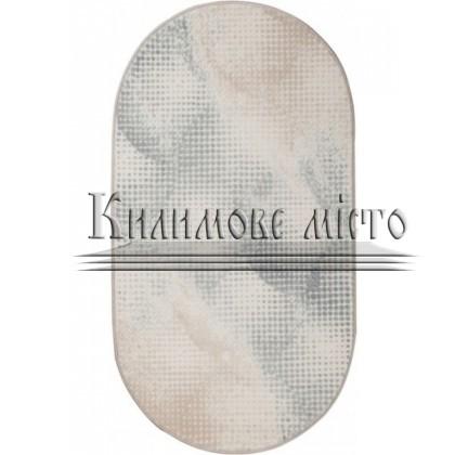 Acrylic carpet 122995 - высокое качество по лучшей цене в Украине.