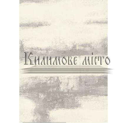 Акриловий килим Style 201 Silver - высокое качество по лучшей цене в Украине.