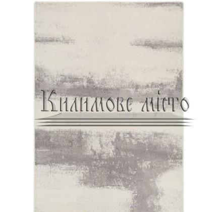 Акриловый ковер Style 2 201 Silver - высокое качество по лучшей цене в Украине.