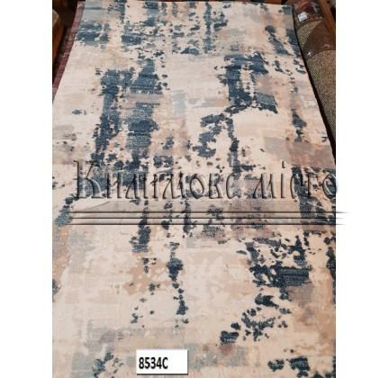 Акриловый ковер 123167 - высокое качество по лучшей цене в Украине.