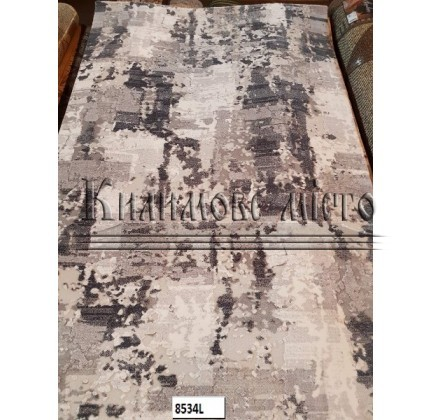 Акриловый ковер 123169 - высокое качество по лучшей цене в Украине.