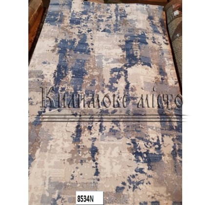 Акриловый ковер 123170 - высокое качество по лучшей цене в Украине.
