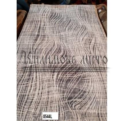Акриловый ковер 123173 - высокое качество по лучшей цене в Украине.