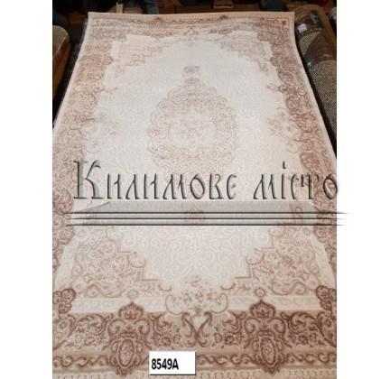 Акриловый ковер 123175 - высокое качество по лучшей цене в Украине.
