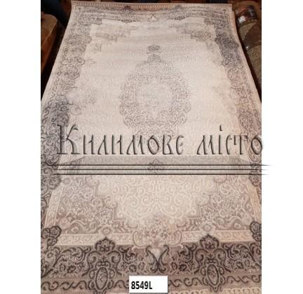 Акриловый ковер 123176 - высокое качество по лучшей цене в Украине.