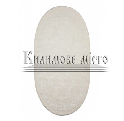 Хлопковый ковер 122663 - высокое качество по лучшей цене в Украине.