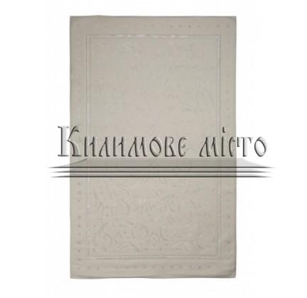 Хлопковый ковер 122665 - высокое качество по лучшей цене в Украине.