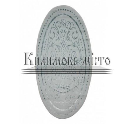 Хлопковый ковер 122666 - высокое качество по лучшей цене в Украине.