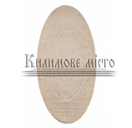 Хлопковый ковер 122667 - высокое качество по лучшей цене в Украине.
