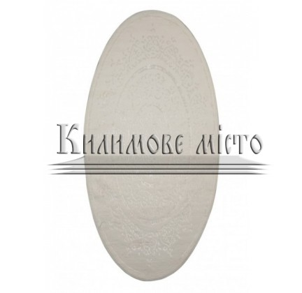 Хлопковый ковер 122668 - высокое качество по лучшей цене в Украине.