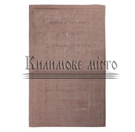 Хлопковый ковер 122670 - высокое качество по лучшей цене в Украине.