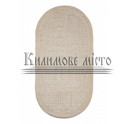 Хлопковый ковер 122676 - высокое качество по лучшей цене в Украине.