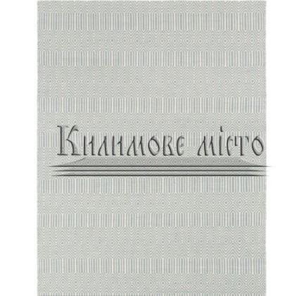 Хлопковый ковер 125002 - высокое качество по лучшей цене в Украине.