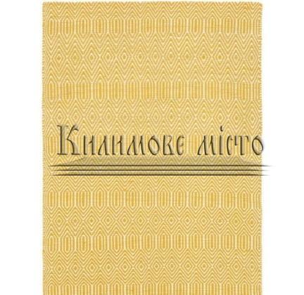 Хлопковый ковер 125003 - высокое качество по лучшей цене в Украине.