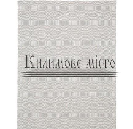 Хлопковый ковер 125004 - высокое качество по лучшей цене в Украине.