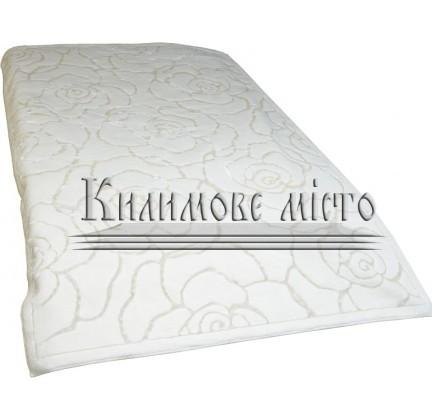 Хлопковый ковер TacCotton K115 - высокое качество по лучшей цене в Украине.