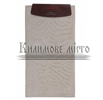 Хлопковый ковер 122678 - высокое качество по лучшей цене в Украине.