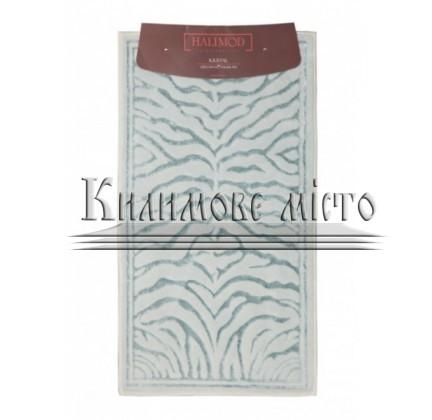 Хлопковый ковер 122679 - высокое качество по лучшей цене в Украине.
