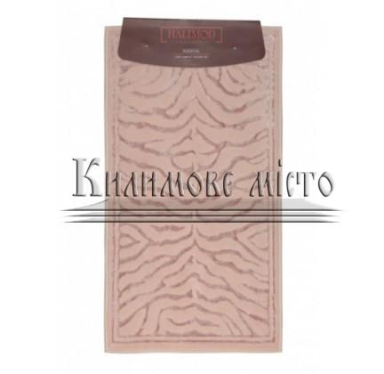 Хлопковый ковер 122681 - высокое качество по лучшей цене в Украине.