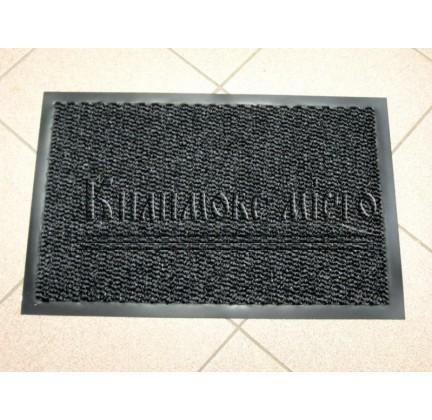 Килим для входу 121852, 0.60х0.80 - высокое качество по лучшей цене в Украине.