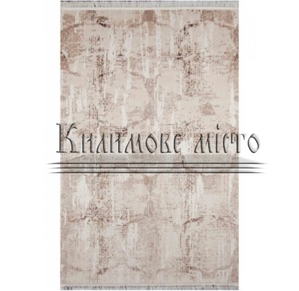 Acrylic carpet 122637 - высокое качество по лучшей цене в Украине.