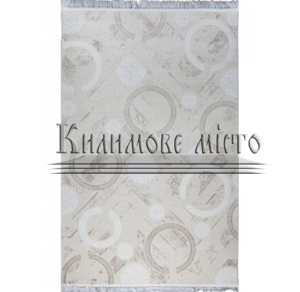 Акриловый ковер 122640 - высокое качество по лучшей цене в Украине.