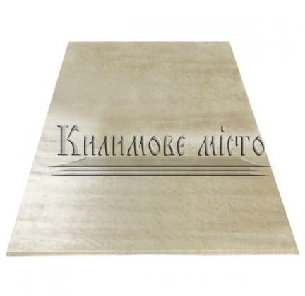 Ковер на латексной основе Madison Cream - высокое качество по лучшей цене в Украине.