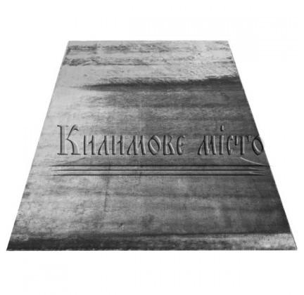 Ковер на латексной основе Madison Silver - высокое качество по лучшей цене в Украине.