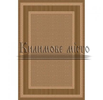 Безворсовый ковер Sahara Outdoor 2924/101 - высокое качество по лучшей цене в Украине.