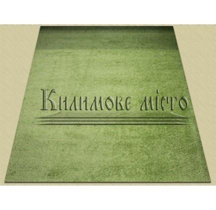 Высоковорсный ковер Bono 8600/61 - высокое качество по лучшей цене в Украине.