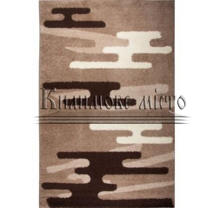 Shaggy carpet 122867 - высокое качество по лучшей цене в Украине.