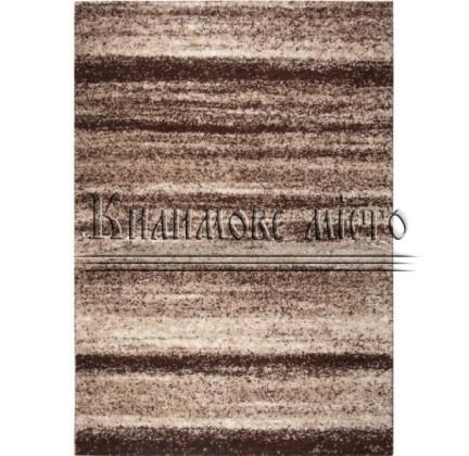 Высоковорсный ковер 122871 - высокое качество по лучшей цене в Украине.
