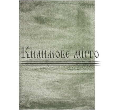 Высоковорсный ковер 122908 - высокое качество по лучшей цене в Украине.
