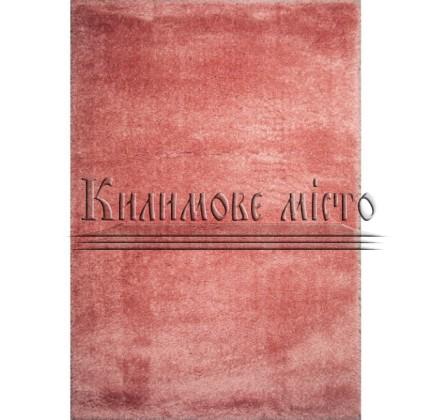 Высоковорсный ковер 122910 - высокое качество по лучшей цене в Украине.