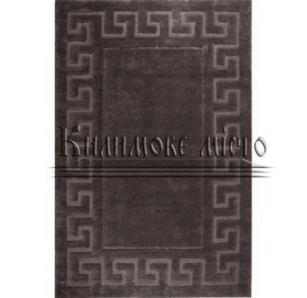 Высоковорсный ковер 122957 - высокое качество по лучшей цене в Украине.