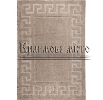 Высоковорсный ковер 122959 - высокое качество по лучшей цене в Украине.