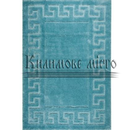Высоковорсный ковер 122960 - высокое качество по лучшей цене в Украине.
