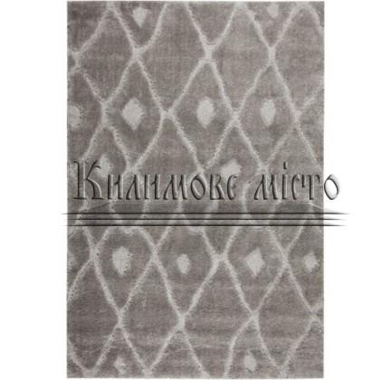 Высоковорсный ковер 122963 - высокое качество по лучшей цене в Украине.