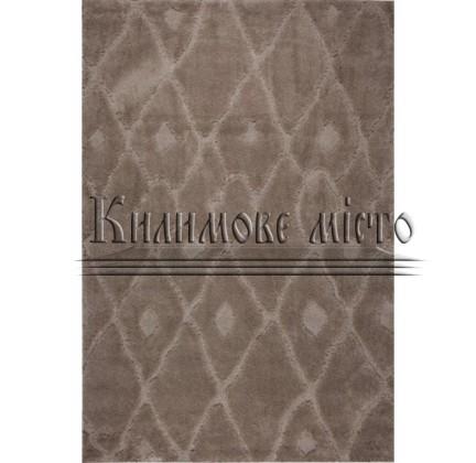 Высоковорсный ковер 122964 - высокое качество по лучшей цене в Украине.