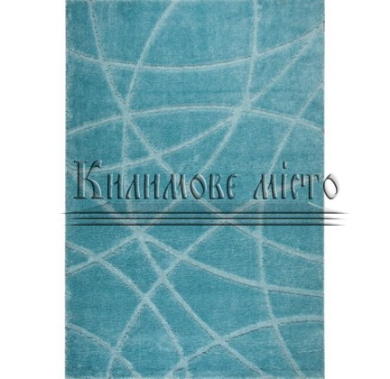 Высоковорсный ковер 122970 - высокое качество по лучшей цене в Украине.