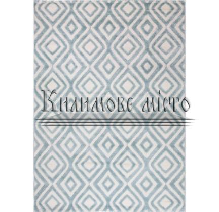Высоковорсный ковер 122987 - высокое качество по лучшей цене в Украине.