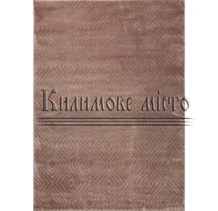 Высоковорсный ковер 122988 - высокое качество по лучшей цене в Украине.