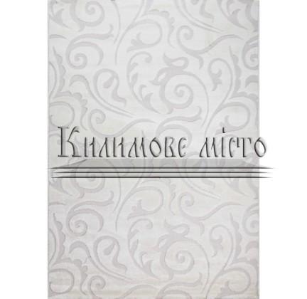 Высоковорсный ковер 122989 - высокое качество по лучшей цене в Украине.