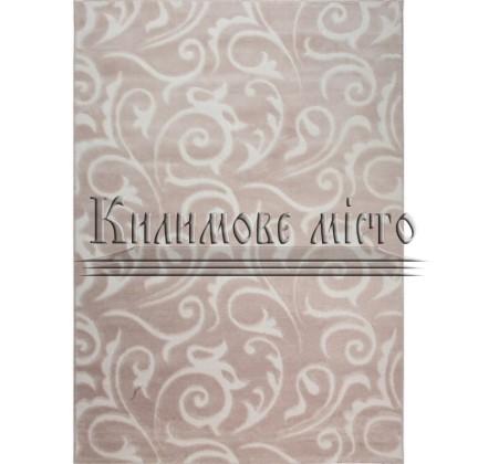 Высоковорсный ковер 122991 - высокое качество по лучшей цене в Украине.