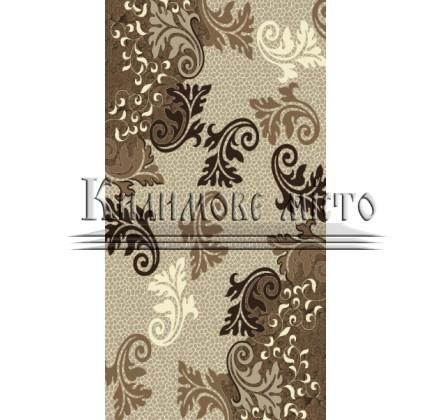 Синтетический ковер Agora 1919 , SAND - высокое качество по лучшей цене в Украине.