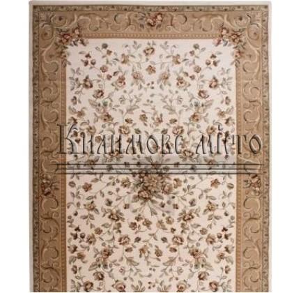 Синтетический ковер Atlas 8327-41333 - высокое качество по лучшей цене в Украине.