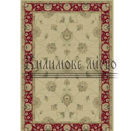 Синтетический ковер Aura 26311-160 - высокое качество по лучшей цене в Украине.