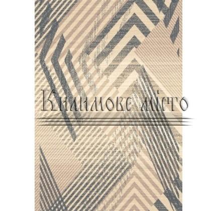 Синтетический ковер Avanti Astrae Bez - высокое качество по лучшей цене в Украине.