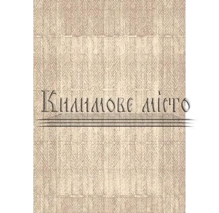 Синтетический ковер Avanti Hygia Bez - высокое качество по лучшей цене в Украине.