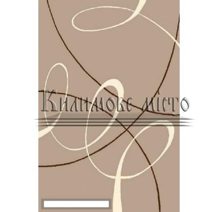Синтетический ковер Avanti Nella Beż - высокое качество по лучшей цене в Украине.